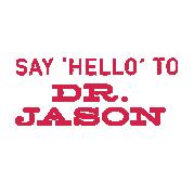 drjason-text