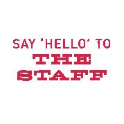 staff-text